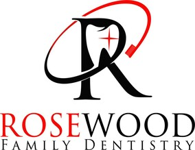 Rosewood Family Dentistry