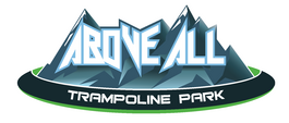Above All Trampoline Park