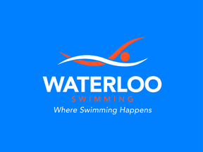 Waterloo Swimming