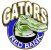 Red Bank Gators