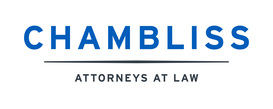 Chambliss Attorneys