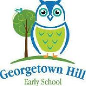 Georgetown Hill Early School