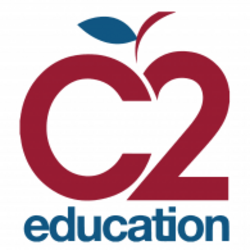 C2 Education of Germantown