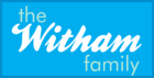 The Witham Family