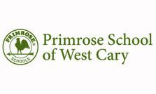 Primrose School of West Cary