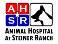 Animal Hospital at Steiner Ranch