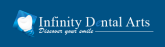 Infinity Dental Arts