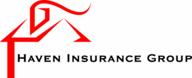 Haven Insurance Group