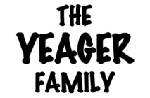 The Yeager Family