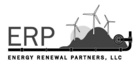Energy Renewal Partners, LLC
