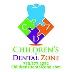 Children's Dental Zone