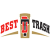 Best Trash