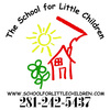 School For Little Children