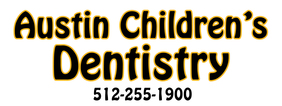 Austin Children's Dentistry