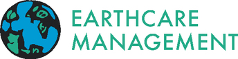 Earthcare Management