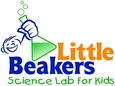 Little Beakers