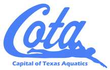 Capital of Texas Aquatics