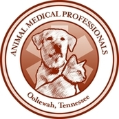 Animal Medical Professionals of Ooltewah