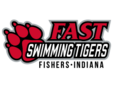 FAST Swimming Tigers