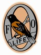 Fraternal Order of the Orioles