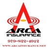ARCA Insurance Services