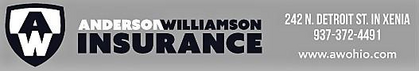 Anderson Williamson Insurance