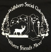 Wellsboro Social Club