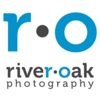 RiverOak Photography