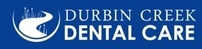 Durbin Creek Dental Care