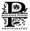 Roxanne Ponds Photography