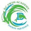 KC Swim Academy & Infant Aquatics