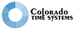 Colorado Timing Systems