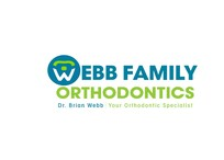Webb Family Orthodontics