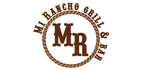 Mi Rancho Grill & Bar