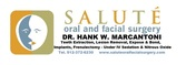 Salute Oral and Facial Surgery