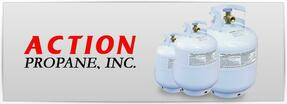 Action Propane, Inc.