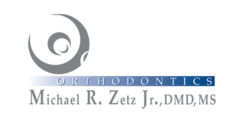 Crescent Moon Orthodontists