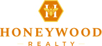 Honeywood Realty