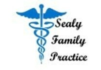 Sealy Family Practice Clinic