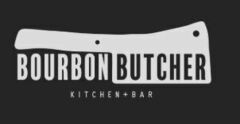 Bourbon Butcher
