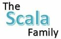The Scala Family