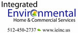 Integrated Environmental Services