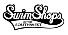 SwimShops