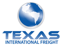 Texas International Freight