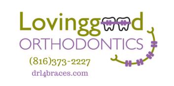 Lovinggood Orthodontics