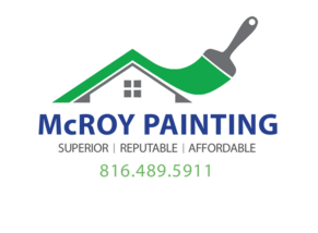 McRoy Painting