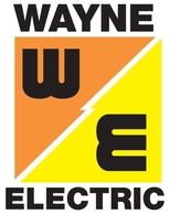 Wayne Electric