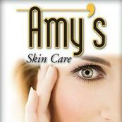 Amy's Skincare & Med Spa