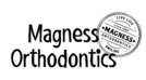Magness Orthodontics