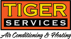 Tiger Services AC & Heating